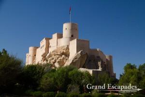 Oman Gallery