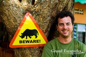Grand Escapades' Budget Guide To Uganda