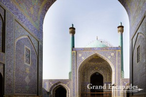 Iran Gallery