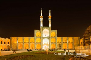 Iran – Photo Gallery