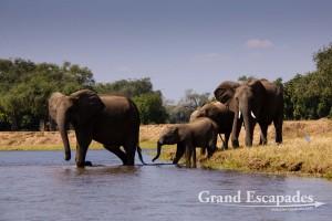Travel Guide To Zimbabwe