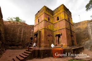 Ethiopia Gallery I