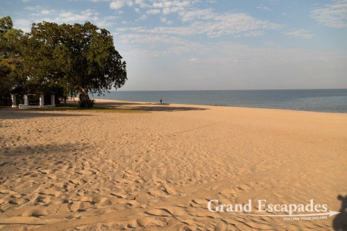 Grand Escapades' Travel Guide To Malawi