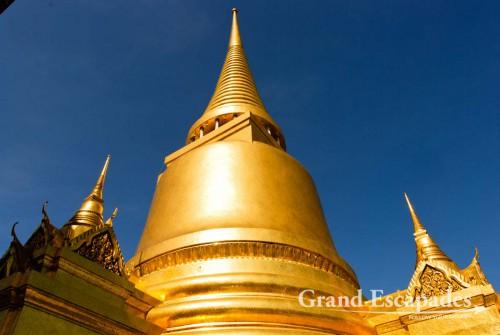 Bangkok Gallery