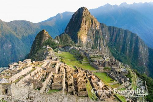 Peru Gallery