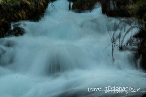Travnik-Vlada Voda